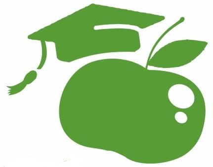 Iskolagyümölcs-program